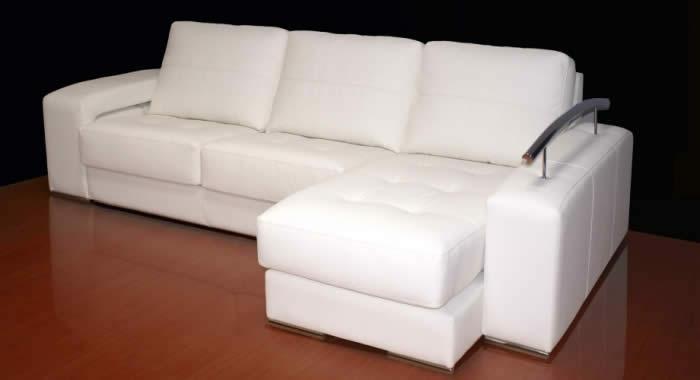 Sof s de salones ok sof s a la moda - Sofas para salones ...