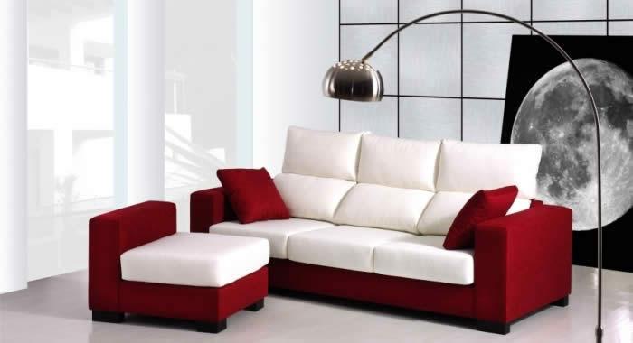 Tienda sof s ok sof s a la moda - Tiendas de sofas en guipuzcoa ...