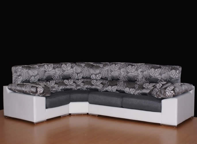 Venta de sof s ok sof s a la moda for Sofas de calidad en madrid