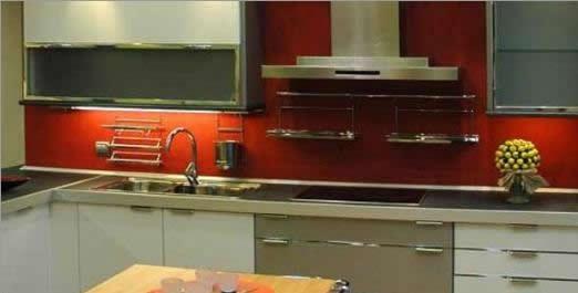 cocinas melilla muebles mabel