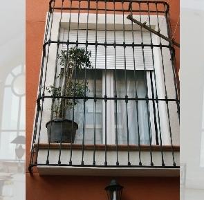 Persianas de pvc carpinter a pvc ventana 10 - Persianas murcia ...