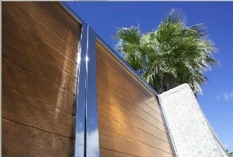 Puertas pvc carpinter a pvc ventana 10 for Carpinteria pvc precios