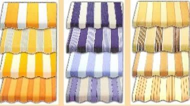 Lonas baratas para toldos materiales de construcci n - Toldos baratos online ...