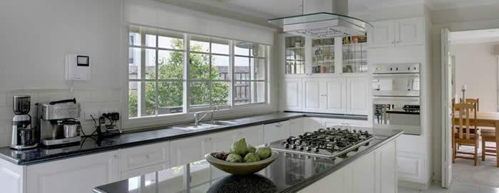 Colocación Encimeras Cocinas - Muebles Cocinas Jiménez