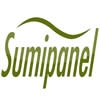 Empresa Panel Sandwich Sumipanel SL
