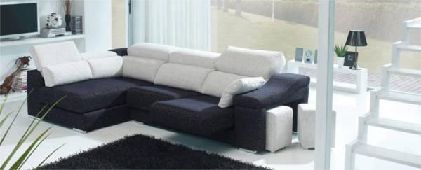 Sofas muebles ytosa for Muebles ytosa