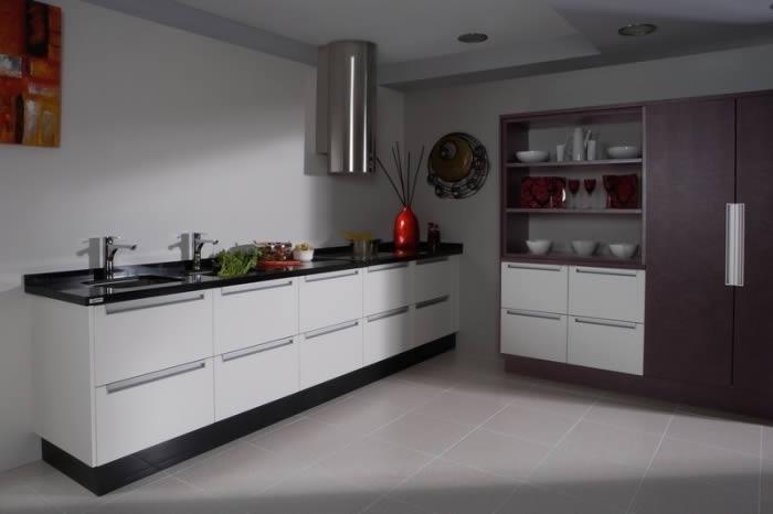Armarios Cocina Valencia : Muebles cocina segunda mano valencia cheap suarco with