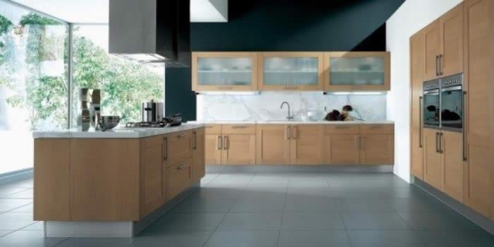Muebles cocina fabrihogar crea muebles de cocina for Crea muebles