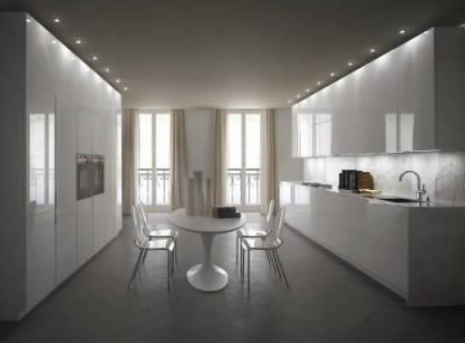 Reforma cocina valencia fabrihogar crea muebles de cocina for Reformas cocinas valencia