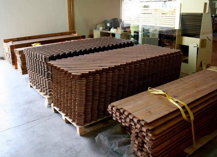 Bricomarkt materiales de construcci n para la reparaci n - Empresas construccion valencia ...