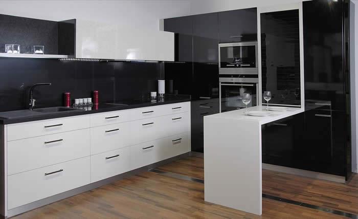 Mobiliario Cocina Valencia - Cocina Fácil Muebles de Cocina