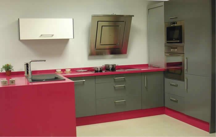 muebles cocina valencia cocina f cil muebles de cocina