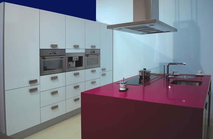 Muebles De Cocina Facil De Montar - Cocina Fácil Muebles de Cocina