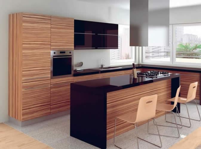 rebajas mobiliario de cocina cocina f cil muebles de cocina