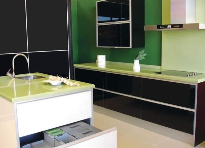 Tienda De Muebles De Cocina - Cocina Fácil Muebles de Cocina