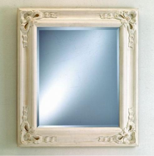 Espejos De Decoracion Venecianos ~ Espejos De Decoracion Tu Tienda Online De Espejos Venecianos Espejos