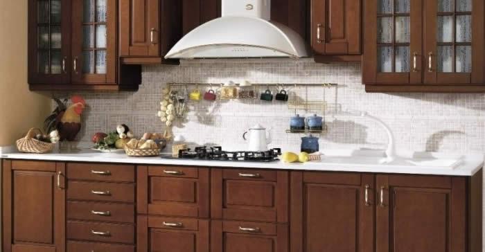Catálogo Muebles Cocina - Ricar Mobiliario de Cocina