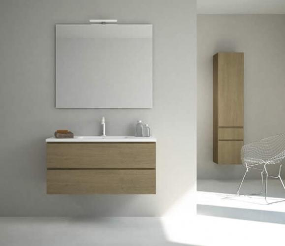 Muebles de ba o productos ba o nova mapini sl for Productos de bano