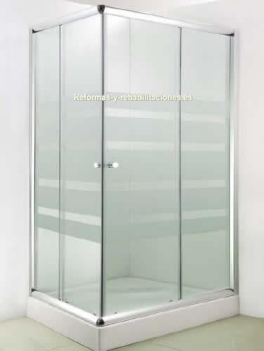 cabinas de duchas complementos decorativos del ba o