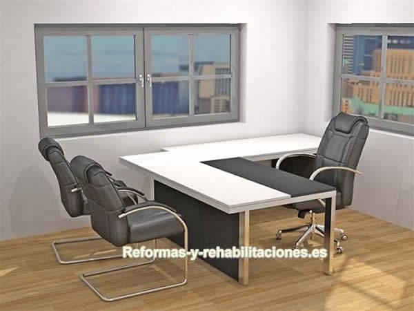 ofiprix mobiliario oficina ofiprix muebles de oficinas