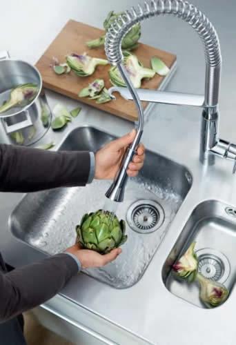 Griferia Para Baño Imagenes:Ir a la pagina de Griferías para Baños y Cocinas GROHE