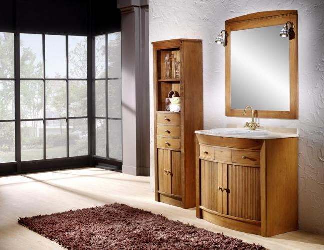 Fabricantes de muebles de ba o en barcelona mobiliario for Muebles para ducha