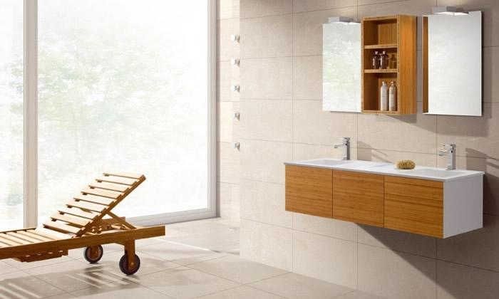 Productos ba o mobiliario de ba o vidrebany sl for Productos de bano