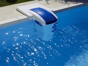 Filtraci n piscinas grupo desjoyaux for Piscinas desjoyaux