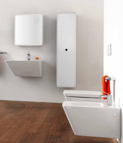 lavabos y sanitarios laufen sanitarios de dise o laufen
