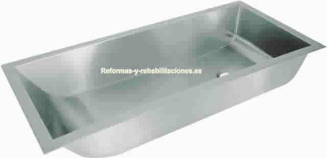 Accesorios De Baño Nofer:Sanitarios Publicos Nofer – bañeras