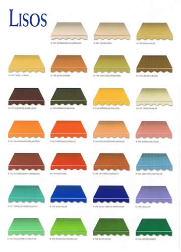 Bcalpe 305277 toldo rafia plastificado 5 x 8 m color azul - Toldos rafia ...