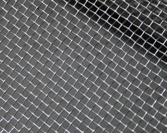 Productos para vallados cercados y vallas central de - Vallas para cercados ...