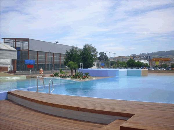 Construcci n de piscinas aquadelco for Empresas construccion piscinas