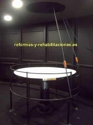 Ruercon construcciones ruercon sl for Zarosan construcciones y reformas sl
