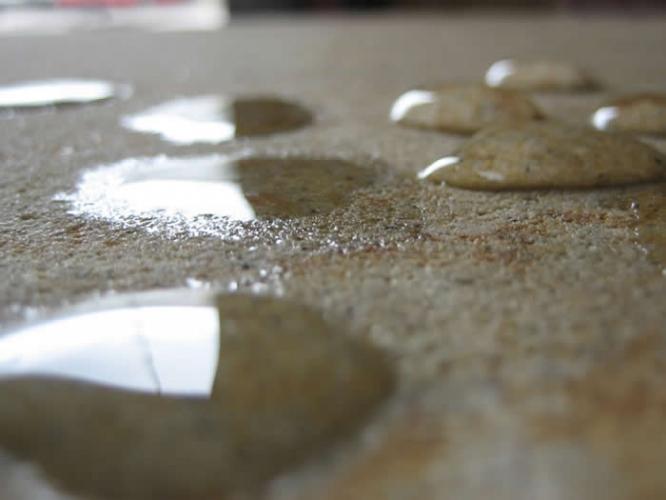 Pinturas para terrazas impermeabilizantes y pinturas ditosa - Pintura para impermeabilizar terrazas ...