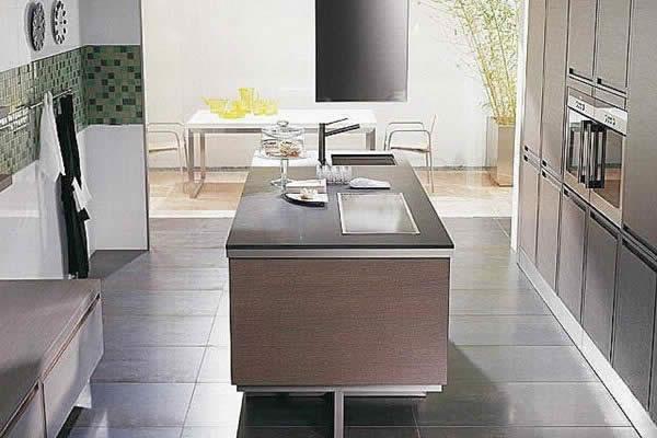 Azulejo para cocinas azulejos porcelanosa for Azulejos de cocina 2016