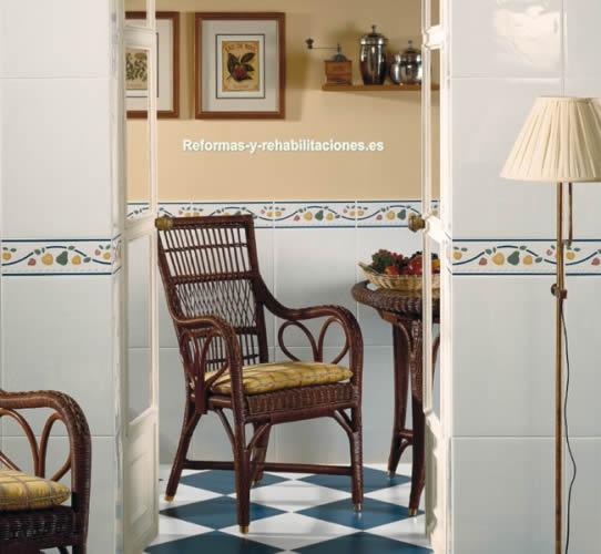 Azulejos mallol azulejos y pavimentos mallol - Azulejos mallol ...