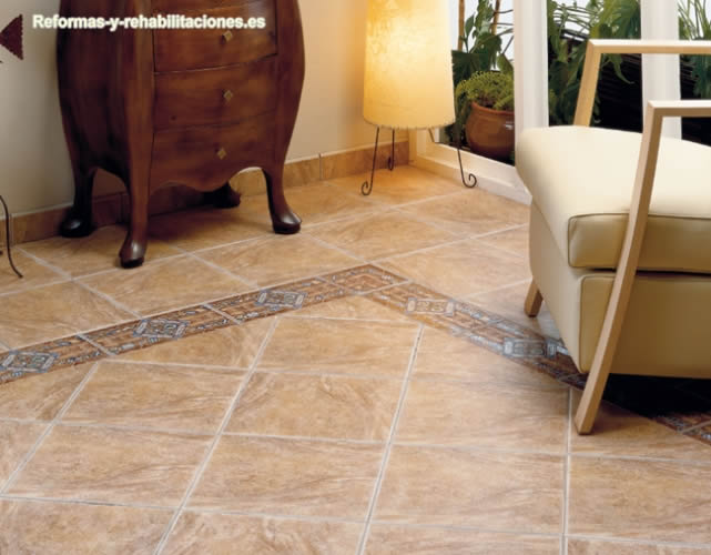 Gres mallol azulejos y pavimentos mallol for Azulejos y pavimentos sol