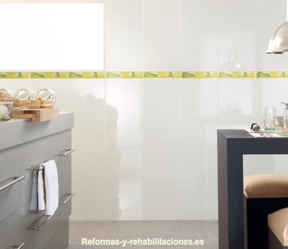 Revestimientos mallol azulejos y pavimentos mallol for Azulejos y pavimentos sol