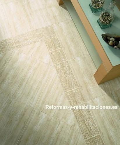 Fabricante de azulejos mallol azulejos y pavimentos mallol - Azulejos mallol ...