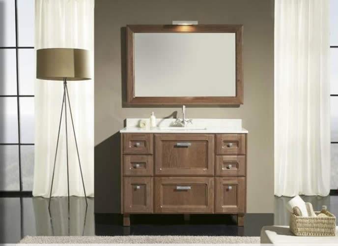 Fabrica de mobiliario en espa a muebles de ba o moyex for Fabricas de muebles en madrid y alrededores