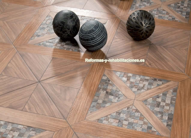 Fabrica de azulejos azuliber gres y cer mica for Fabrica de azulejos