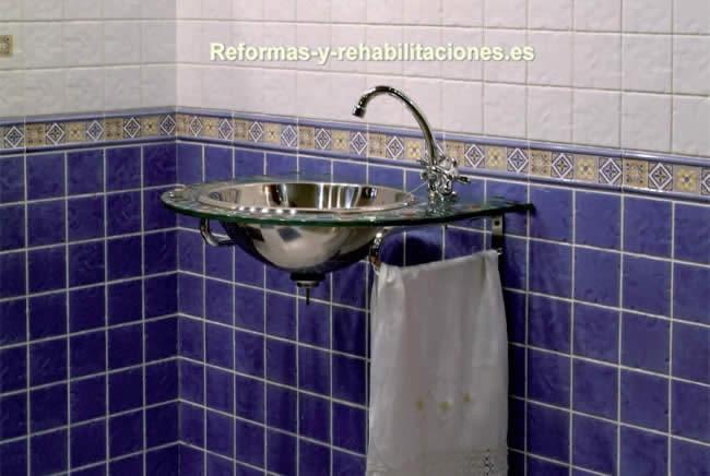 Azulejos Baño Ofertas:Azulejos Baño – Azulejos Cevica