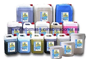 Productos para piscina productos de limpieza ispaquimica for Productos de limpieza de piscinas