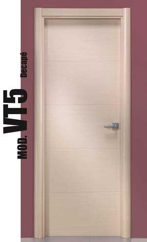 fabrica puertas interior puertas de interior y exterior cano On fabrica puertas interior