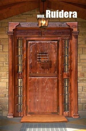 Puertas Antiguas Puertas De Interior Y Exterior Cano