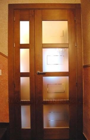 Puertas Cocinas | Puertas De Cocinas Puertas Y Ventanas Valencia C B