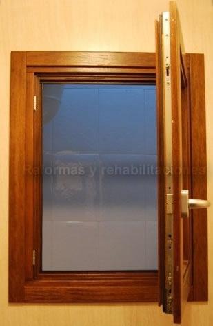 Related pictures fotos venta puertas ventanas madera - Puertas de madera antiguas ...