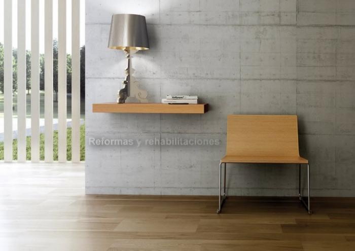 Sillas de dise o ondarreta mesas y sillas s l for Mesas y sillas diseno
