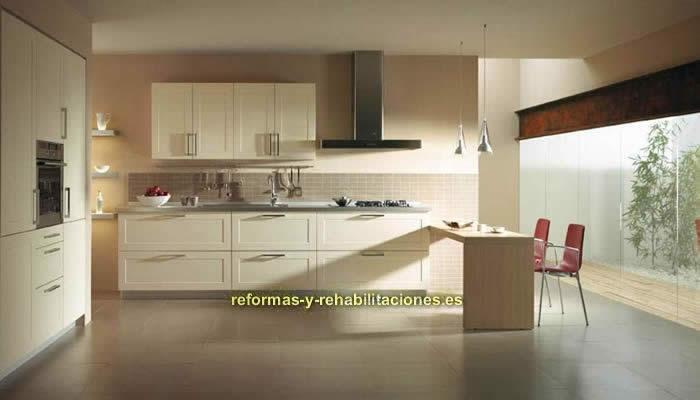 Cocinas De Lujo - Cocinas de diseño Xey